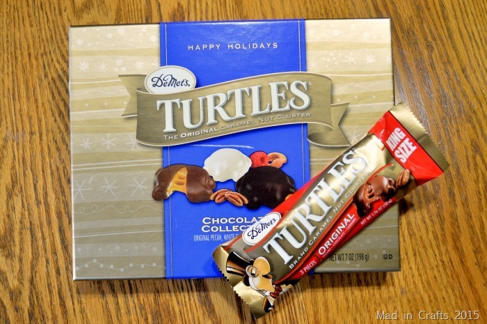 TURTLES gifts