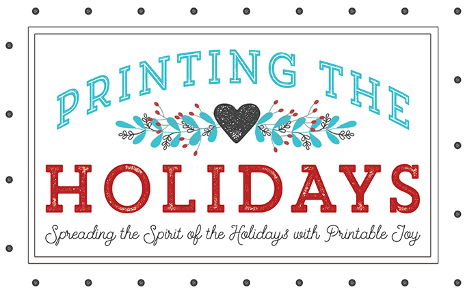 Printing-The-Holidays-Blog-HopSM