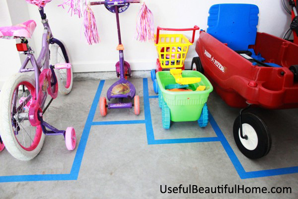 UBH-Parking-Pad-for-Toys