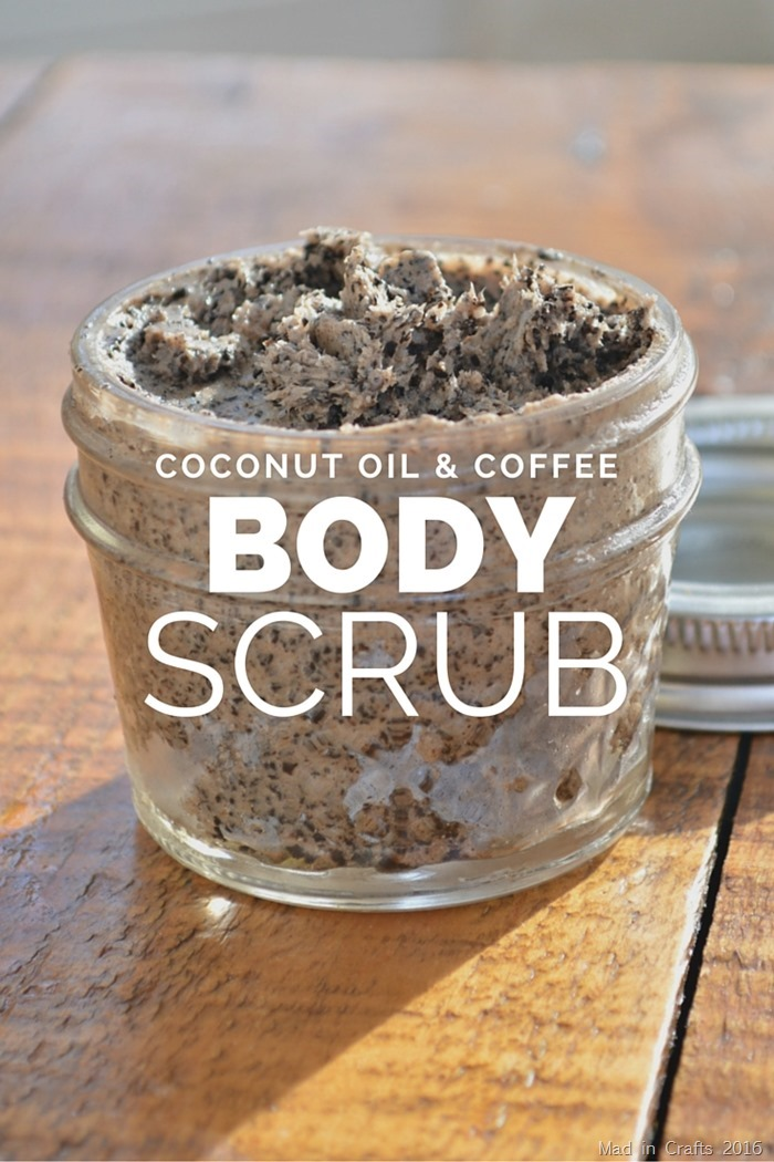 Coconut-Oil-Coffee-Body-Scrub-Tutorial_thumb.jpg