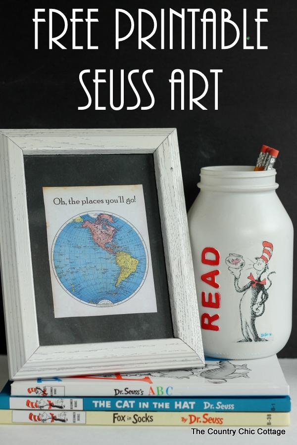 free-printable-seuss-art