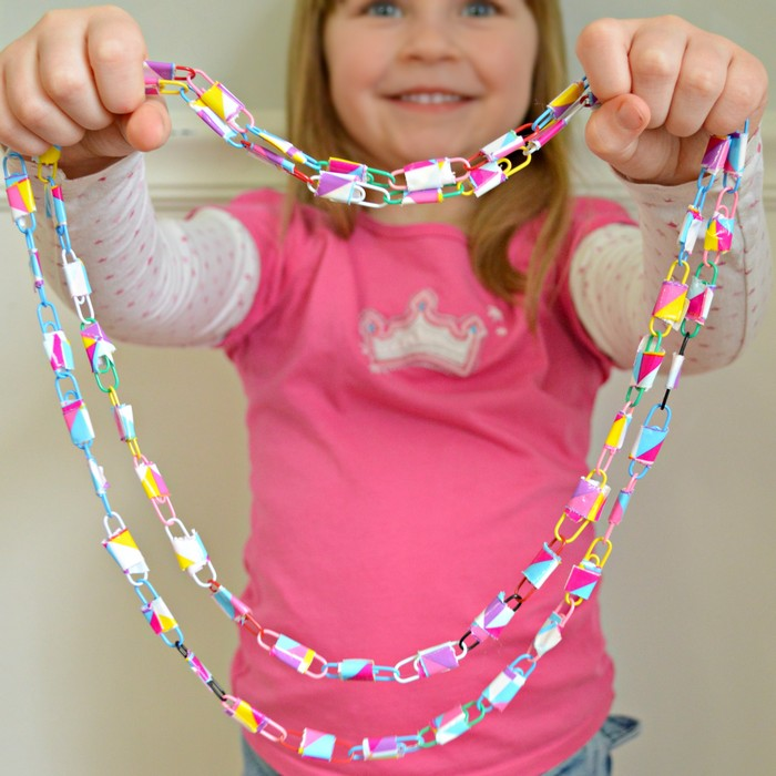 crafts necklace duct by tape amandaformaro gras amanda beads img mardi