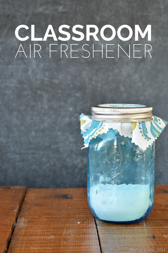 Classroom-Air-Freshener-Teacher-Appreciation-Gift_thumb