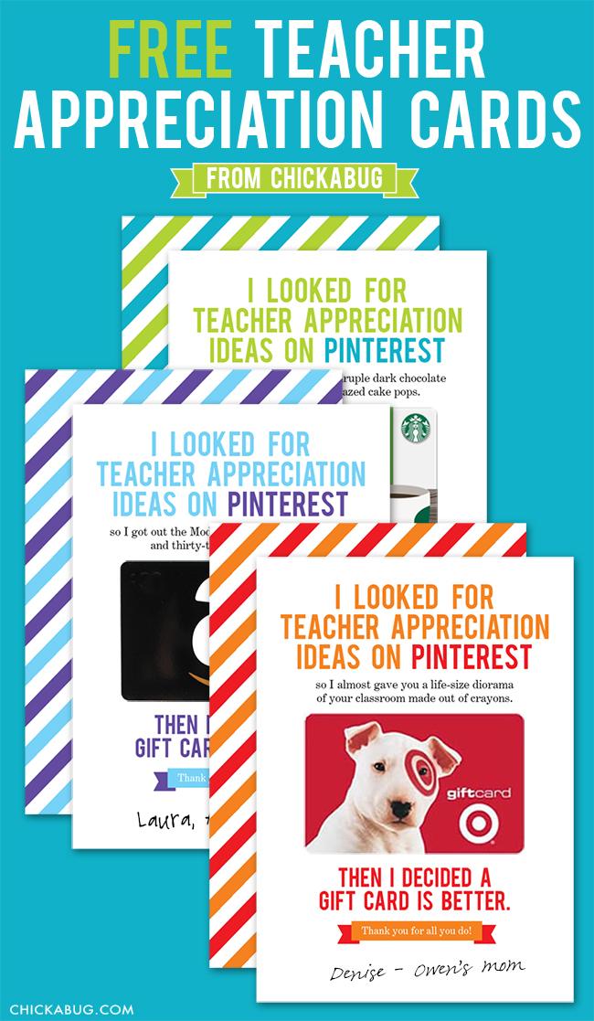 chickabug_teacher_appreciation_cards