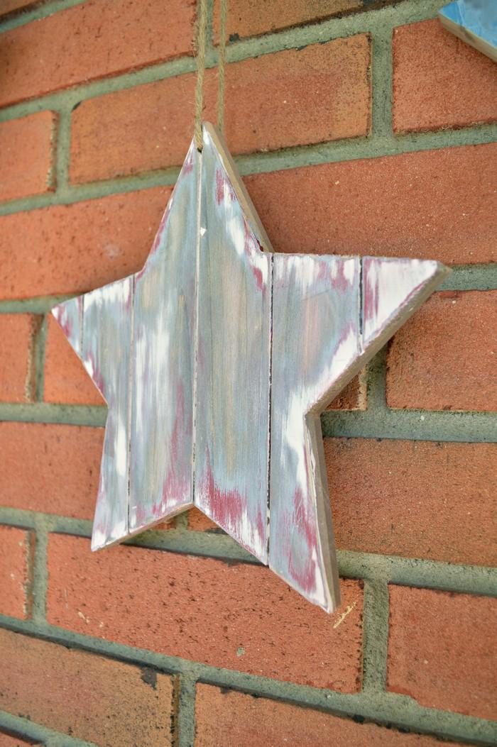 Americana Star