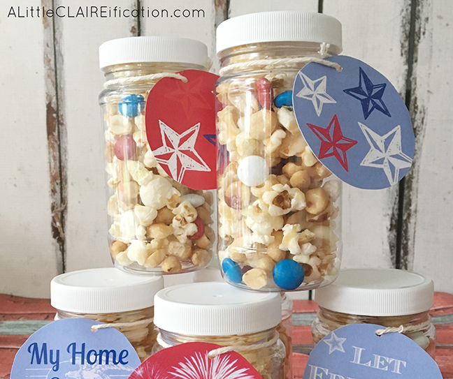 4th-Of-July-Sweet-and-Salty-Popcorn-Treats-4