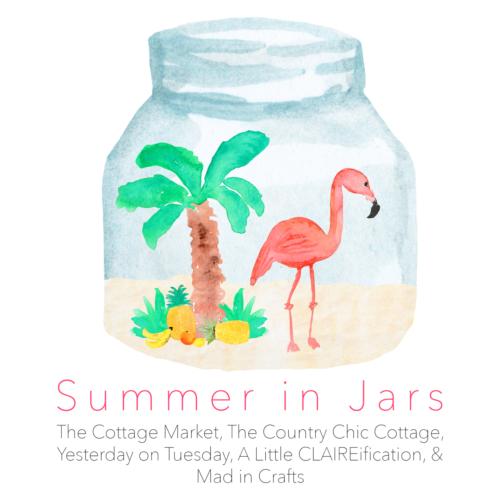 SummerinJars-Logo