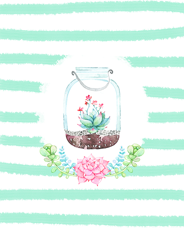TCM-Succulent-MasonJar-Preview-Printable-3