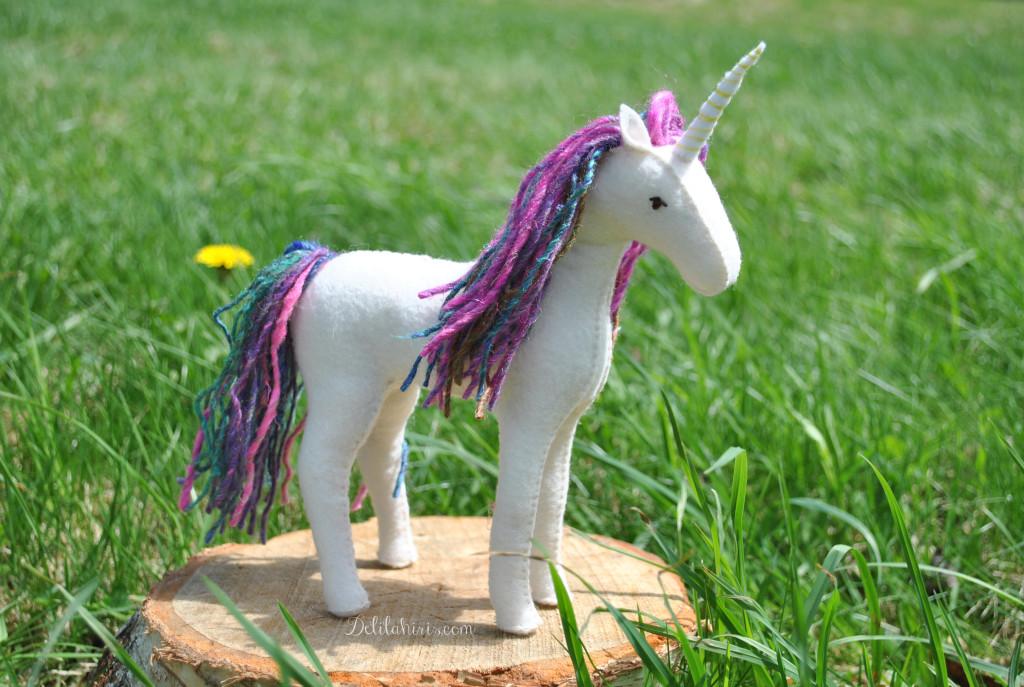 unicornpattern2-1024x687