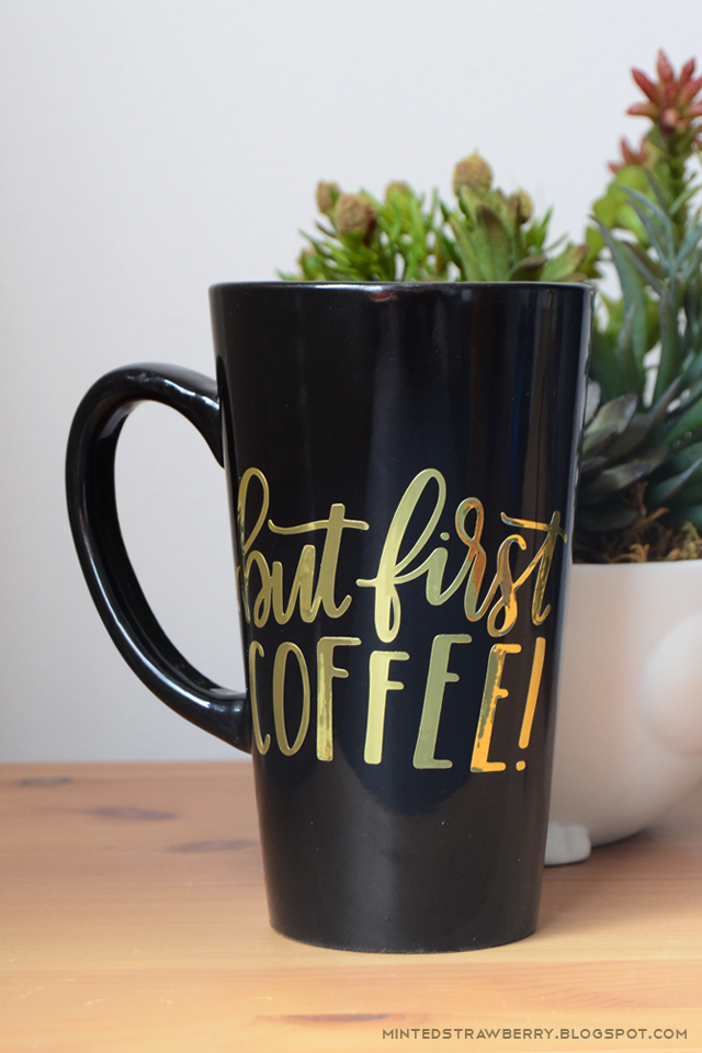but-first-coffee-mug-tall-black