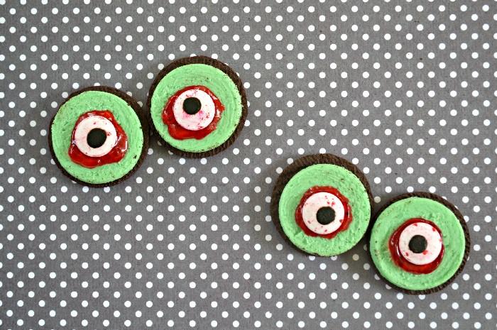 diy-monster-eye-cookies