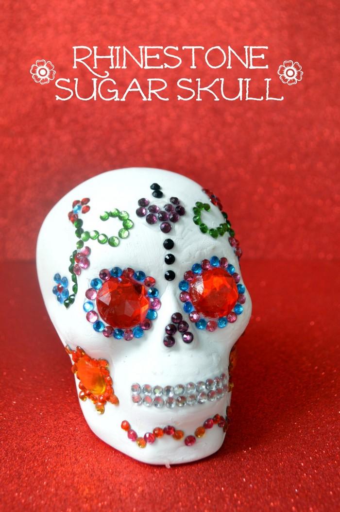diy-rhinestone-sugar-skull