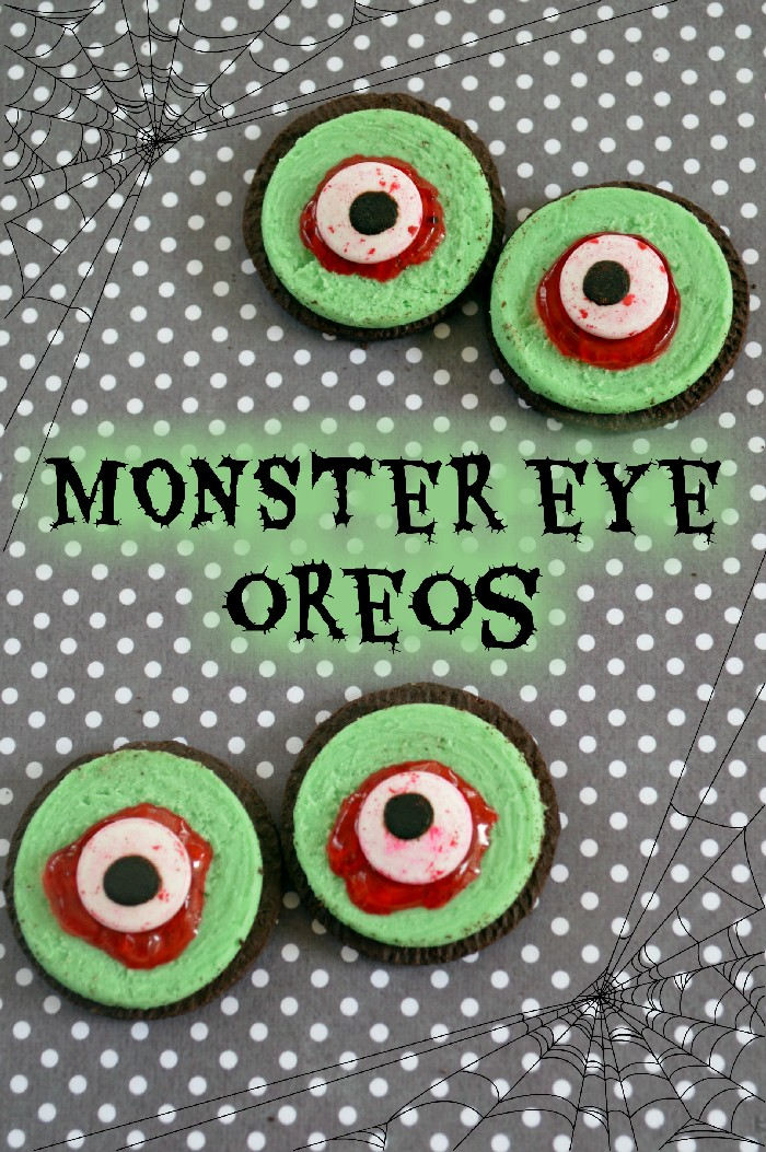 monster-eye-oreos