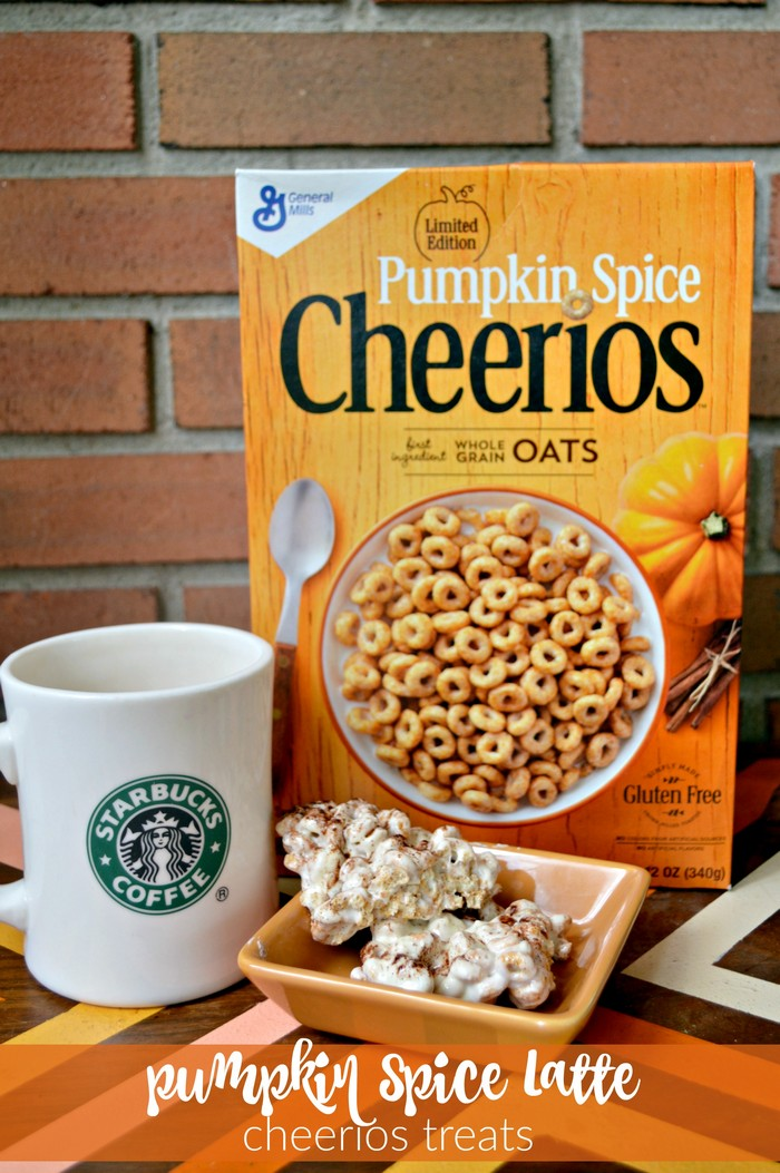 pumpkin-spice-latte-cheerios-treats-recipe