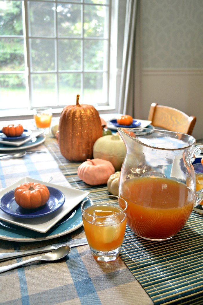 autumn-iced-tea
