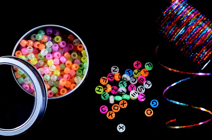glow-party-favors