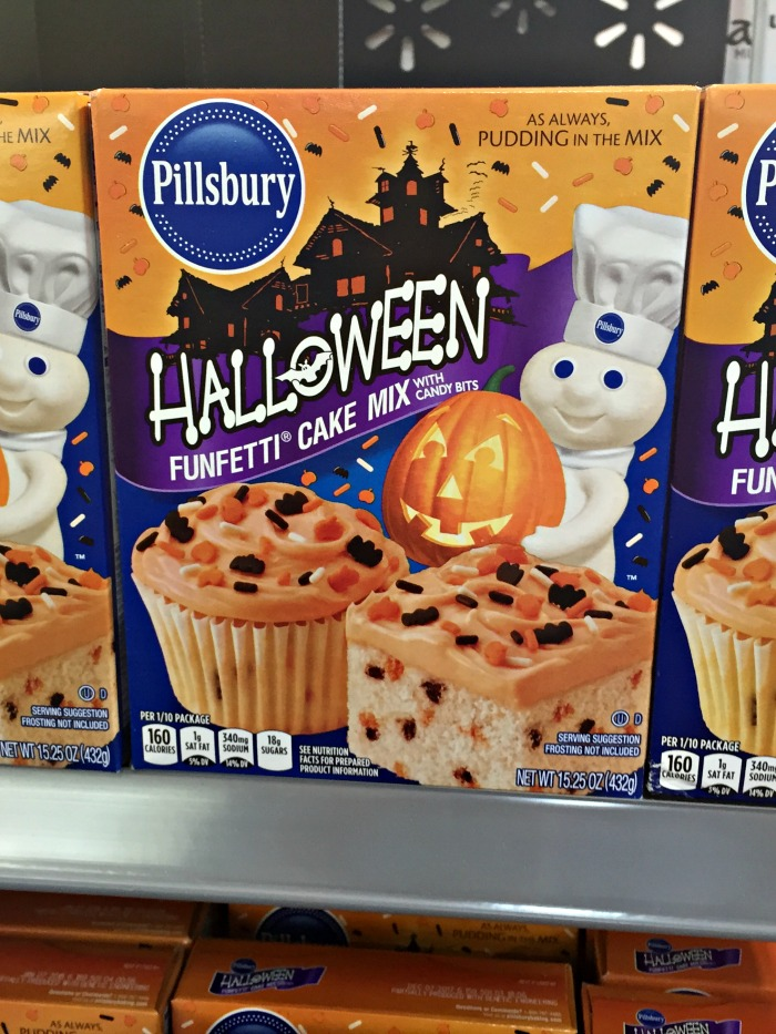 halloween-funfetti-mix