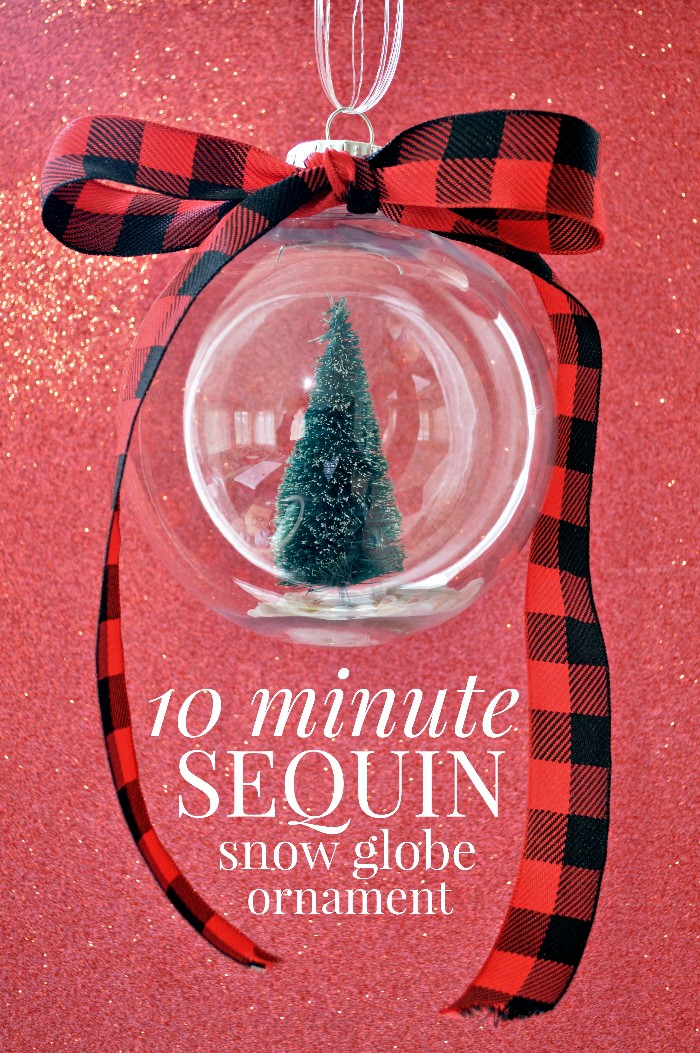 10-minute-sequin-snow-globe-ornament