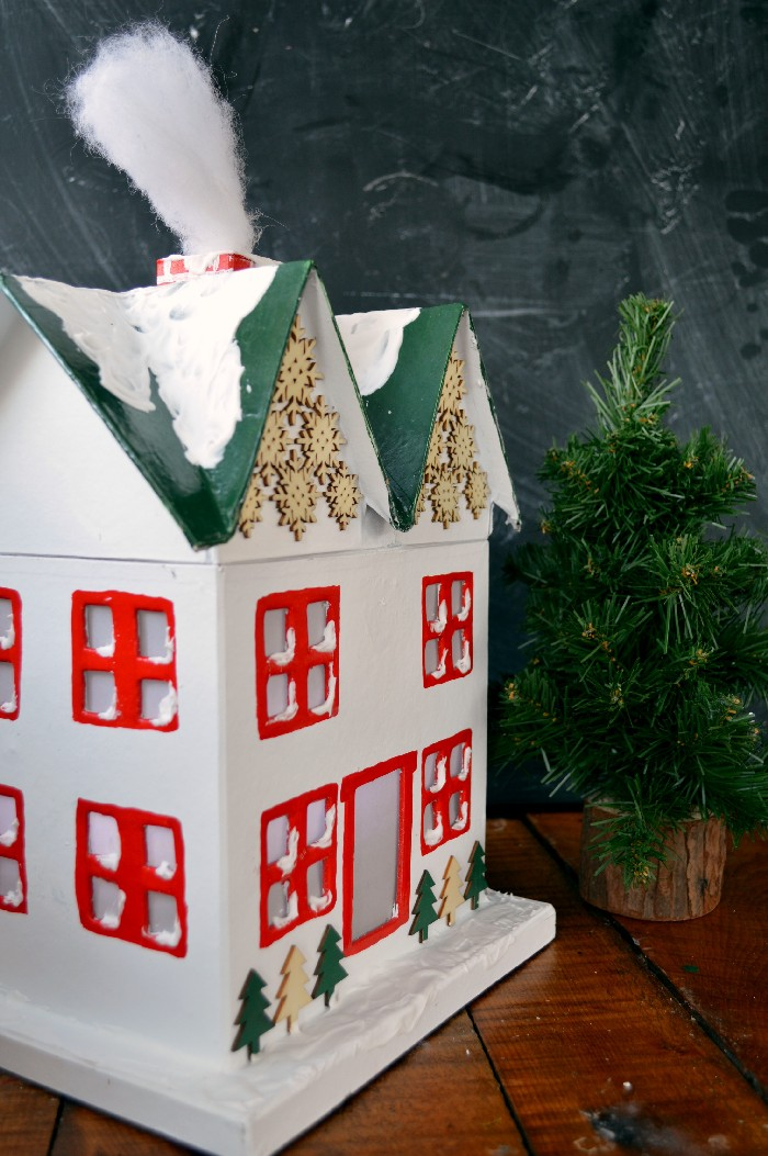 christmas-cottage-craft