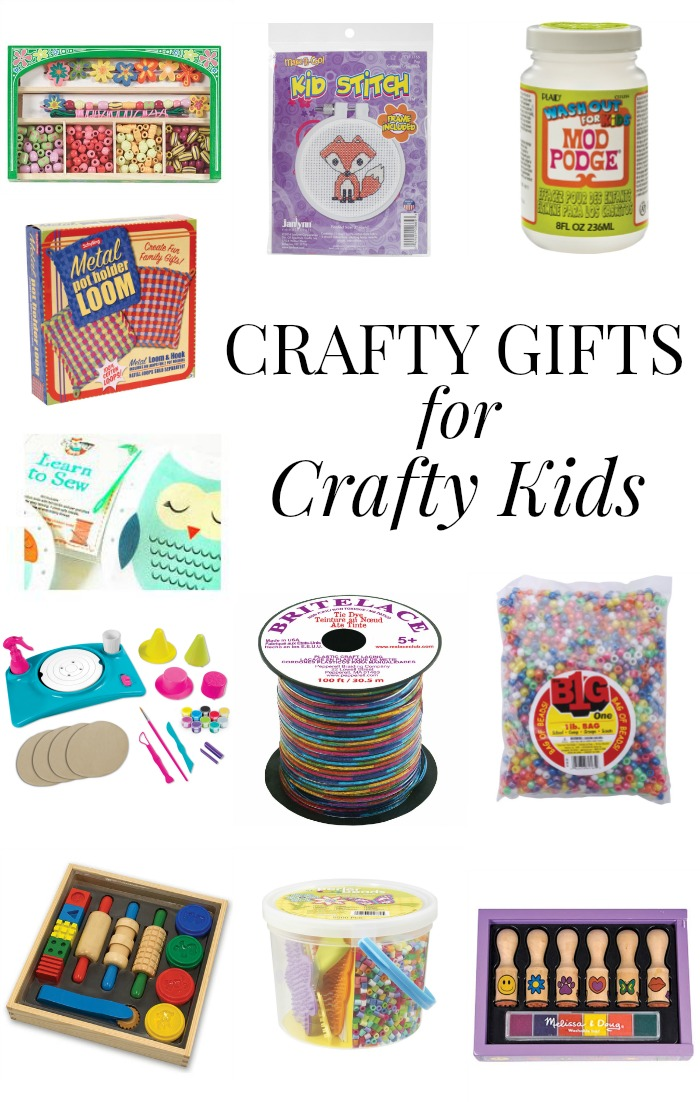 crafty-gifts-for-crafty-kids