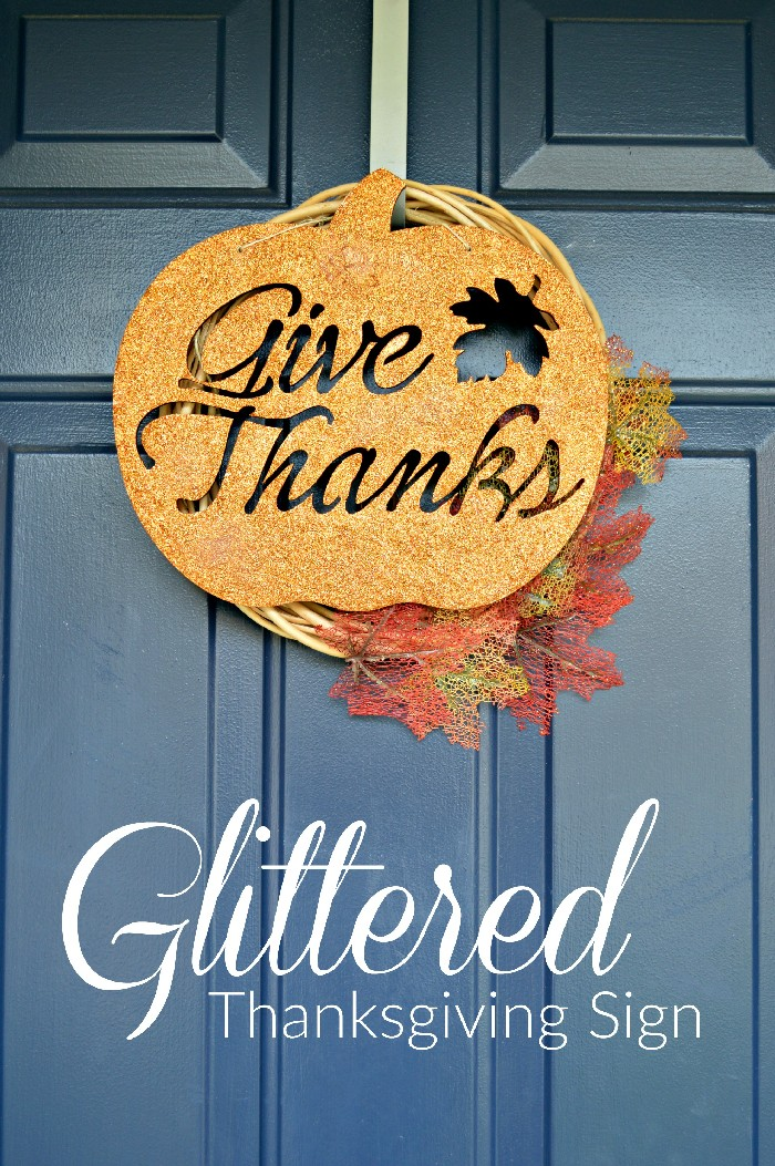 diy-glittered-thanksgiving-sign