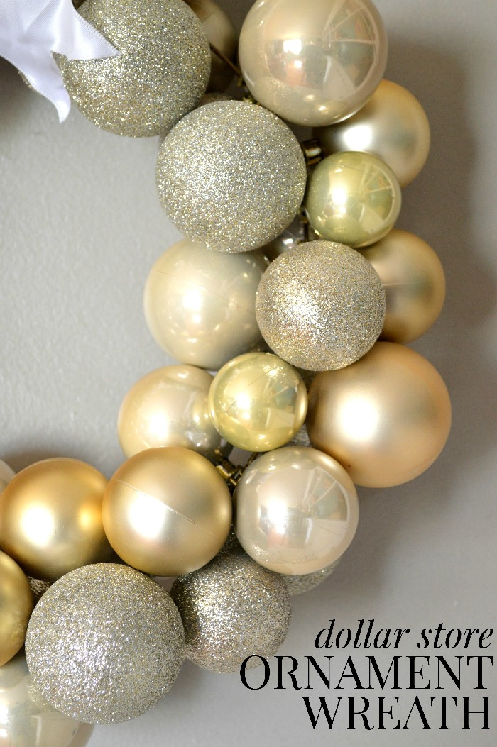 dollar-store-ornament-wreath-tutorial