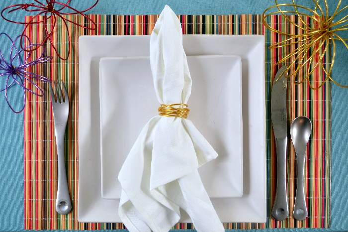dollar-store-wire-napkin-rings