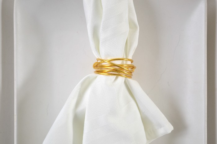 easy-wire-napkin-rings