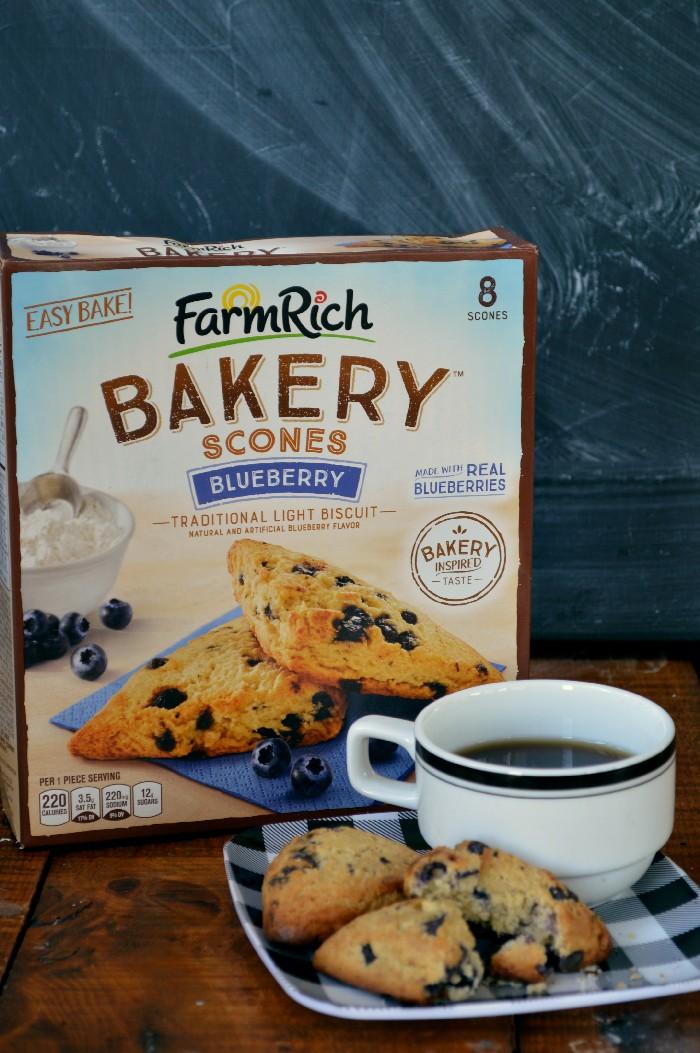 farm-rich-scones