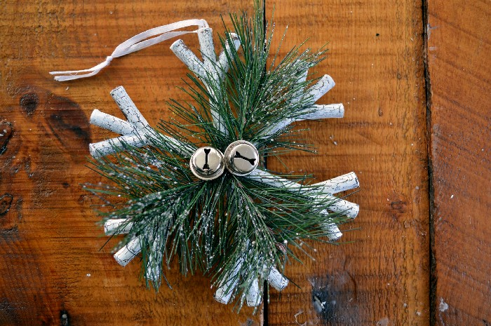 finished-faux-birch-ornaments