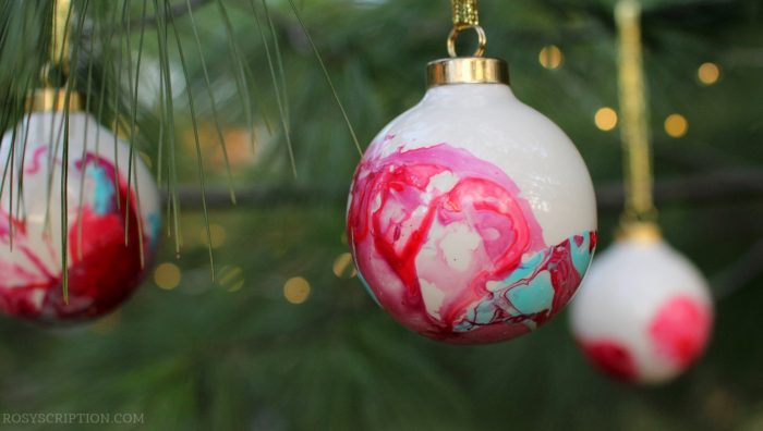 diy-marbled-glass-ornament-01