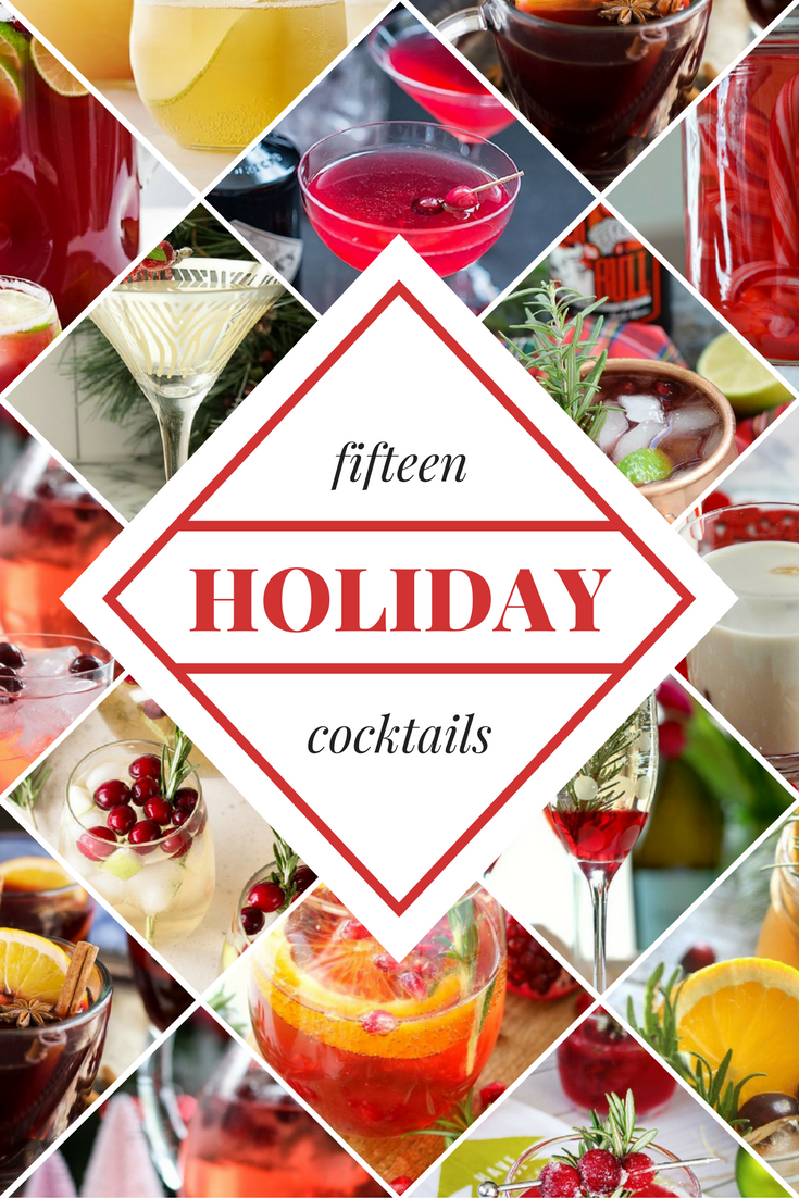 15-holiday-cocktails-mad-in-crafts