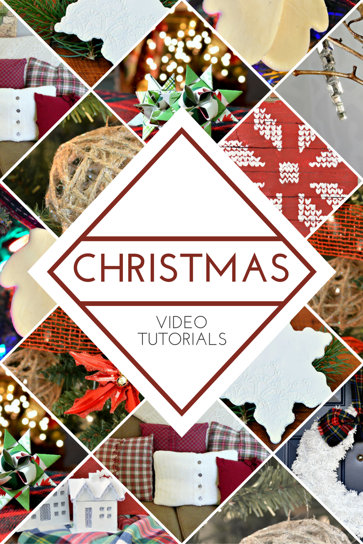 christmas-video-tutorials-mad-in-crafts