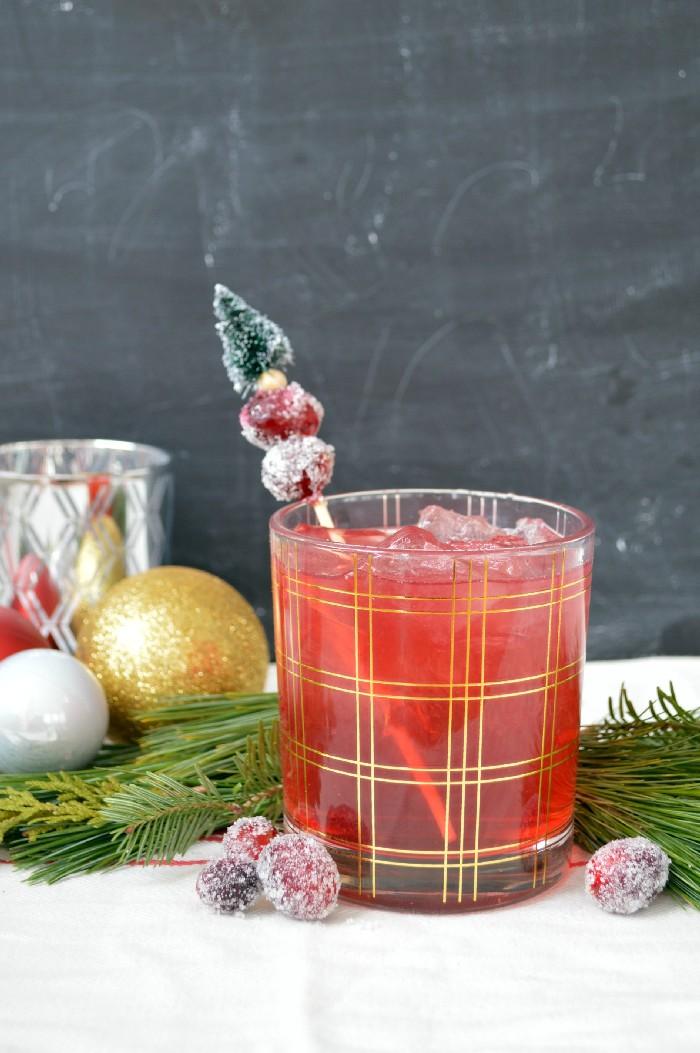 cranberry-amaretto-cocktail-recipe