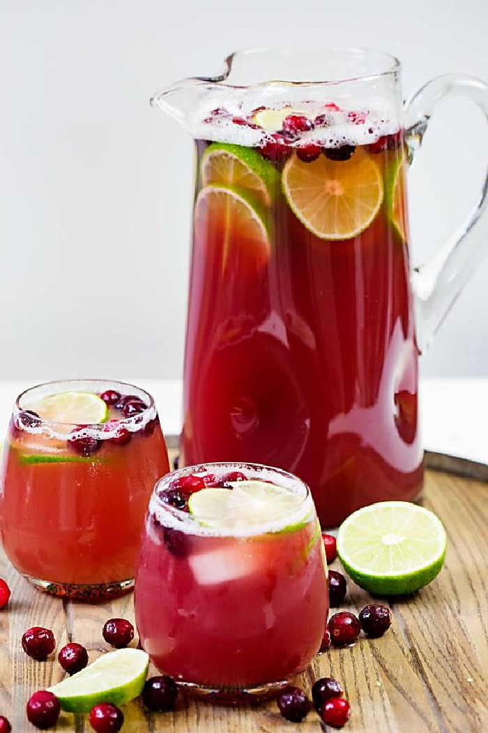 cranberry-pineapple-punch-easy-cocktail-recipe-real-housemoms-4