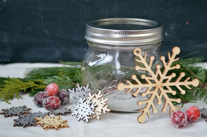 gifting-sugared-cranberries
