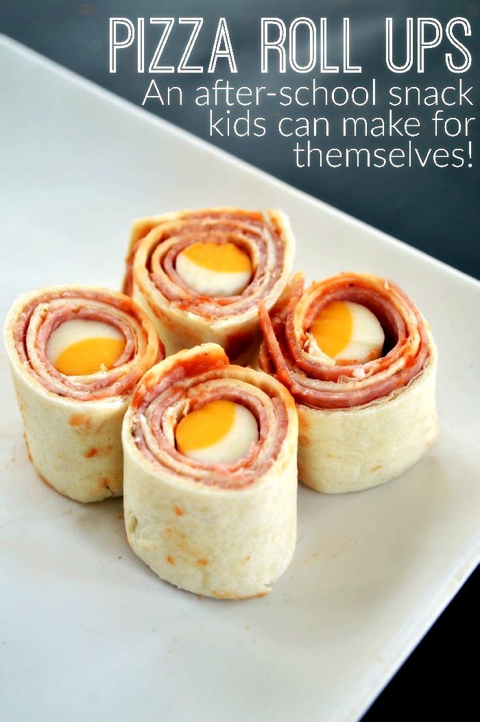 kid-recipe-pizza-roll-ups-recipe