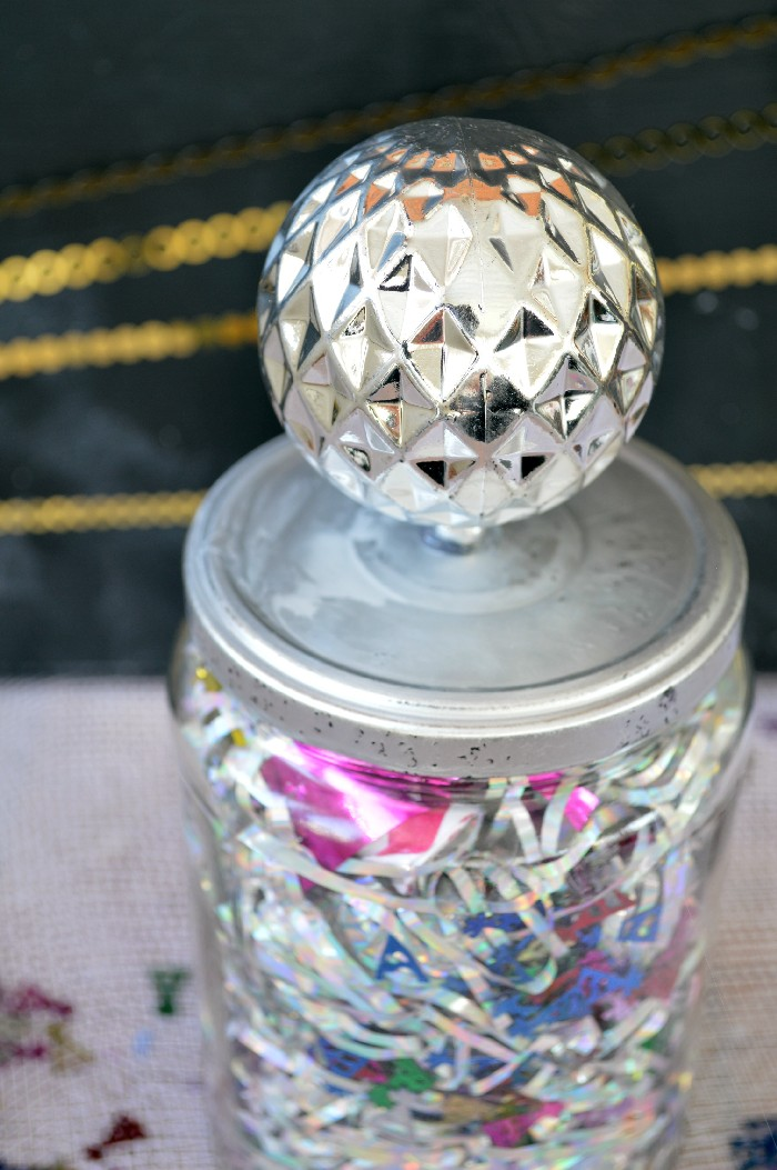 new-years-eve-jar-topper