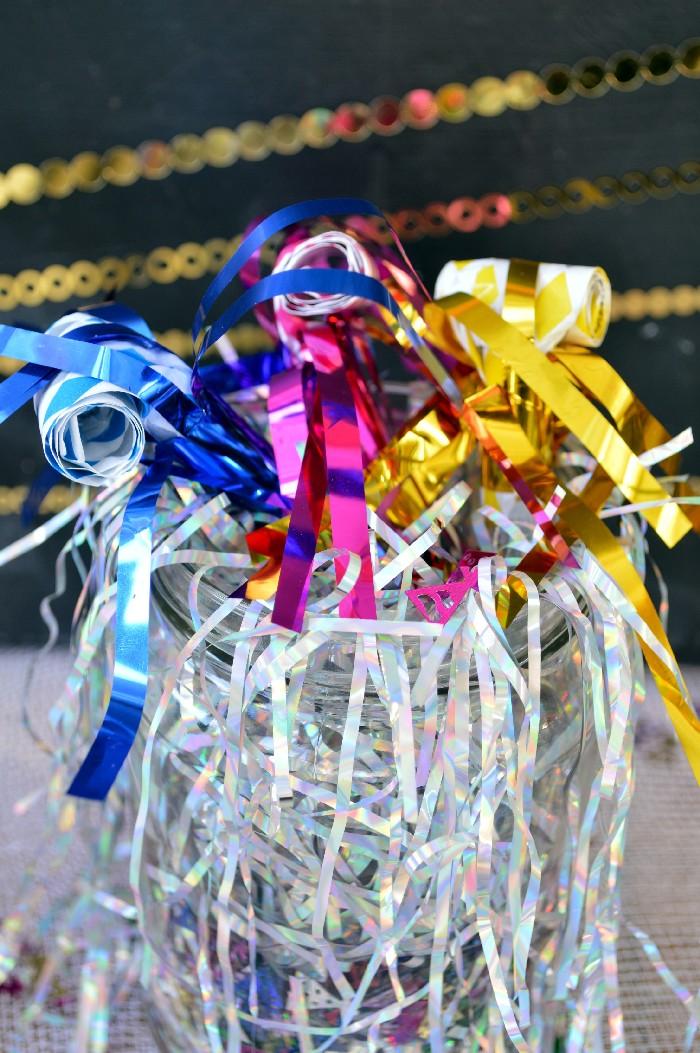 new-years-eve-mason-jar