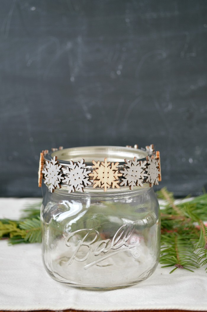 wood-cutouts-on-mason-jar-lid