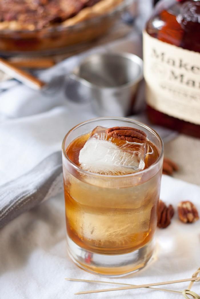 bourbon-pecan-pie-5-683x1024