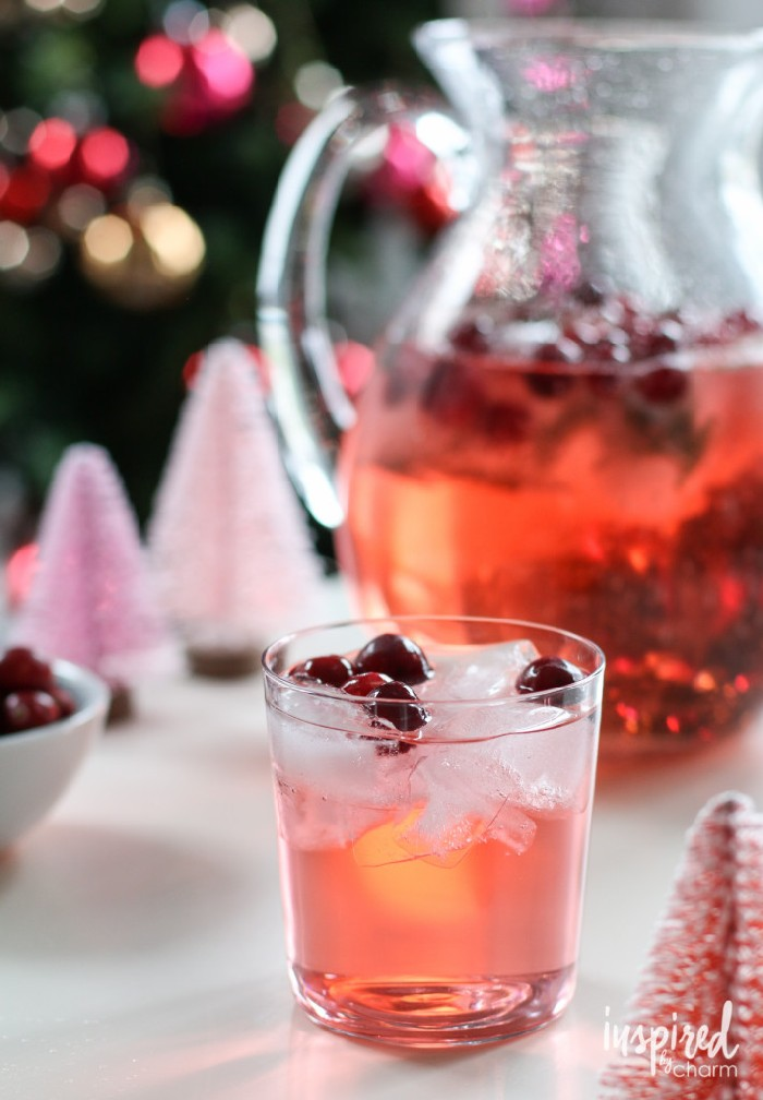 holiday-punch-recipe-711x1024