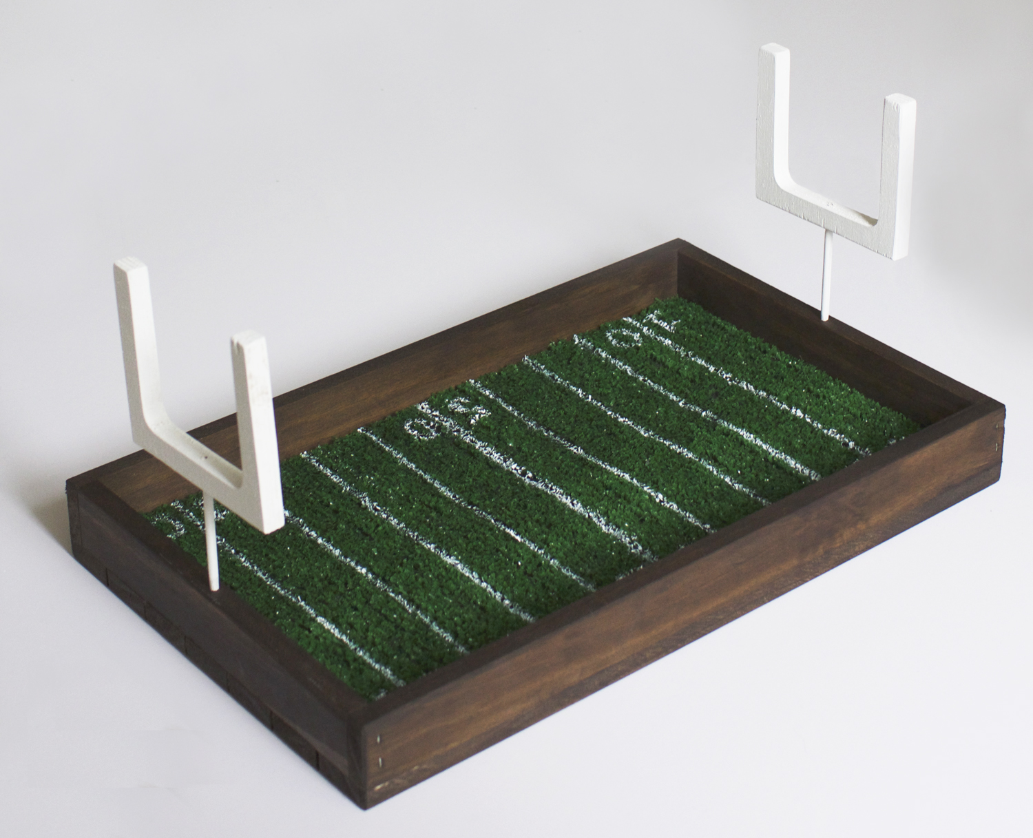 4-football-field-tray