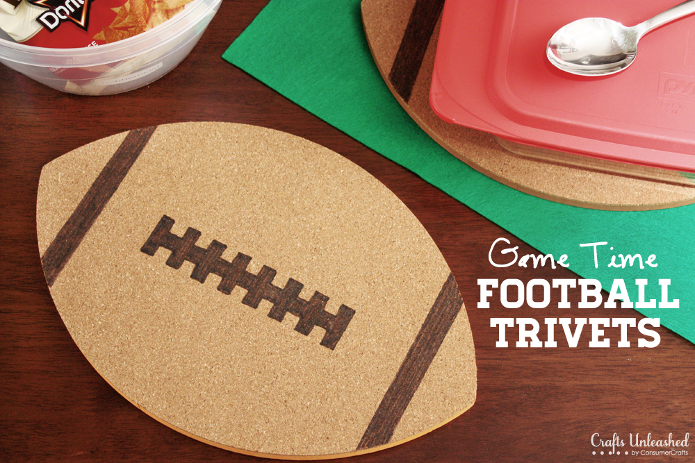 Football-Trivet-Crafts-Unleashed-2