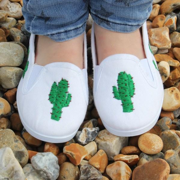 cactusshoesdiy2