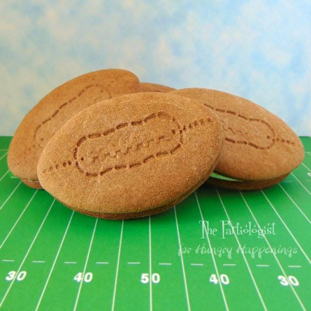 football-cookie-pies-5