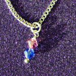 QUICK & EASY BIRTHSTONE NECKLACE