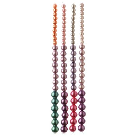 BEADS FOR A BUCK!