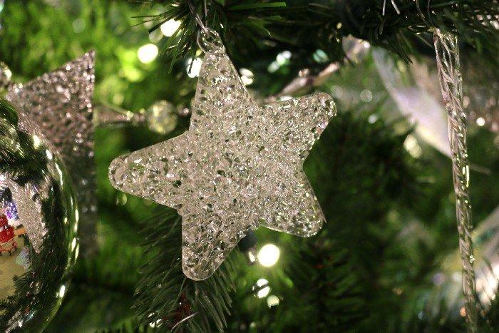 BRONNER'S CHRISTMAS WONDERLAND 2018