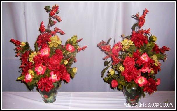 untitledflowers1